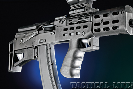 century-arms-ak-74-bullpup-545x39mm-b