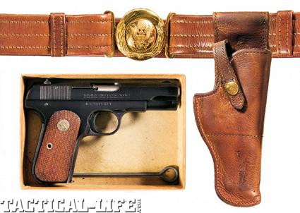 colt-pocket-hammerless-380-1922-b