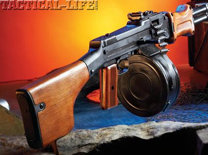 ds-arms-rpd-762x39mm-c