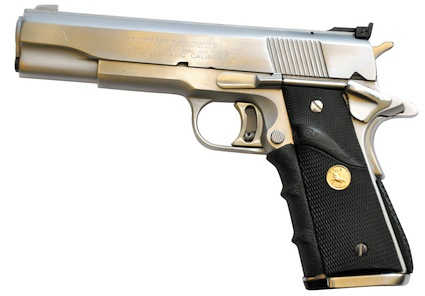 ggr_pistolfinger