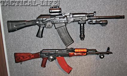 izmash-saiga-12-and-ak-_22