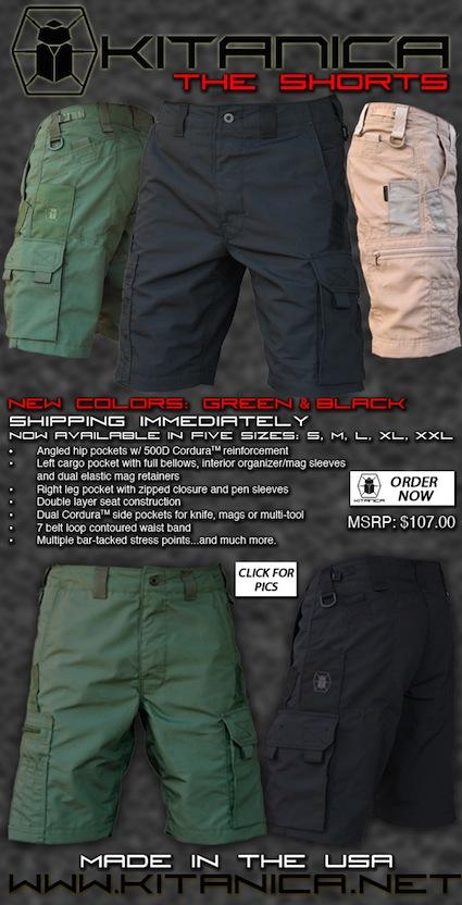 kitanica-short-xia-new-colors