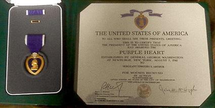 oakley-purple-heart-b