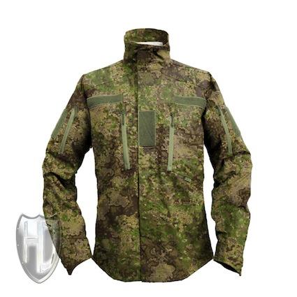 pencott-greenzone_spectre-shirt