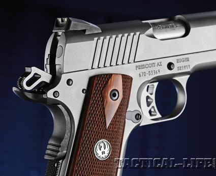 ruger-sr1911-45-acp-b