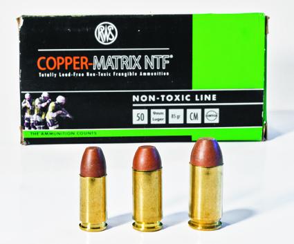 rws-copper-matrix-ntf-b