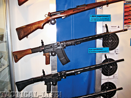 schwabben-arms-stg-57-1