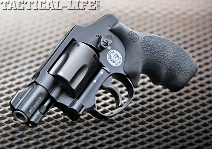 smith-wesson-mp-340-357-mag-b