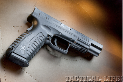 springfield-xdm-525-competition-series-b