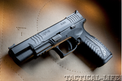 springfield-xdm-525-competition-series