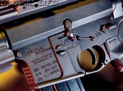 tactical-rifles-spg-65-grendel-b