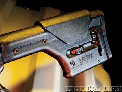 tactical-rifles-spg-65-grendel-c