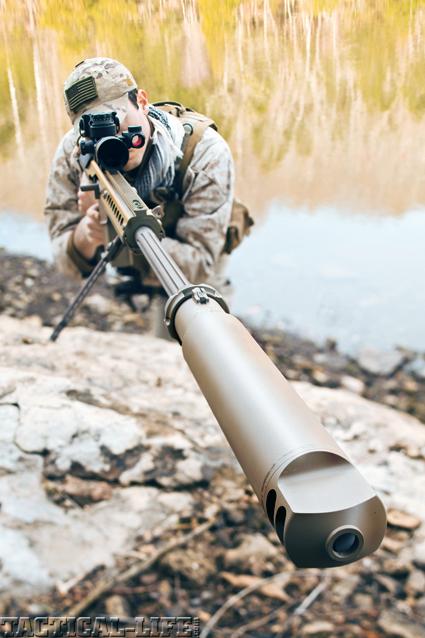 battle-bred-m107a1-d