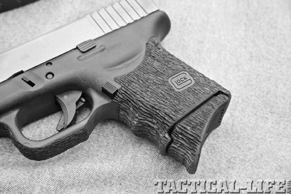 bowie-tactical-concepts-glock-b