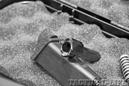 bowie-tactical-concepts-glock-e