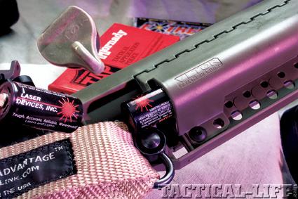 ds-arms-gtc-223-c