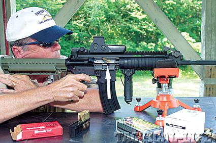 ds-arms-gtc-223-d