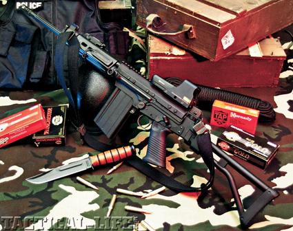 dsa-sa58-para-tactical-carbine-308-b