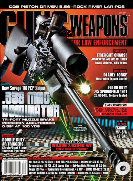 guns-and-weapons-for-law-enforcement-october-2011-small