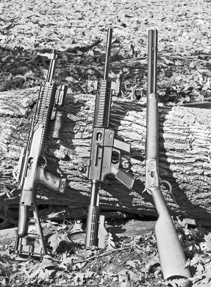 hi-point-45-acp-jr-carbine-9mm-b