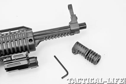 hi-point-45-acp-jr-carbine-9mm-c