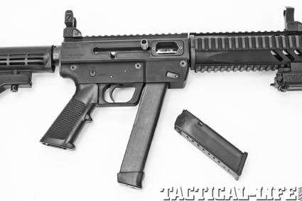 hi-point-45-acp-jr-carbine-9mm-e