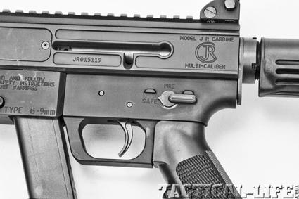 hi-point-45-acp-jr-carbine-9mm-f