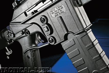 kel-tec-su-16e-556mm-b