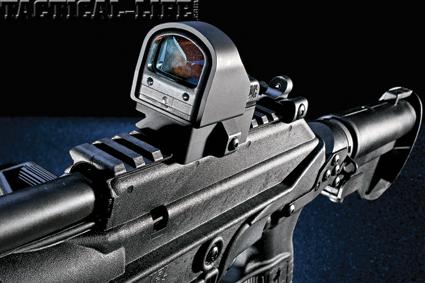 kel-tec-su-16e-556mm-c