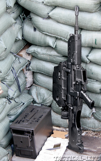 korea-20mm-k11-b