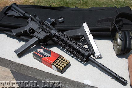lone-wolf-9mm-carbine