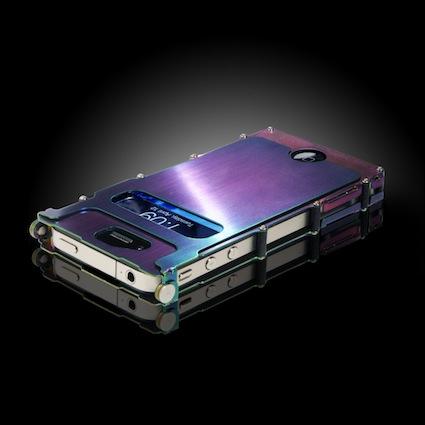 purple-inox