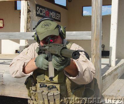 red-creek-tactical-tomahawk-cqtc-c
