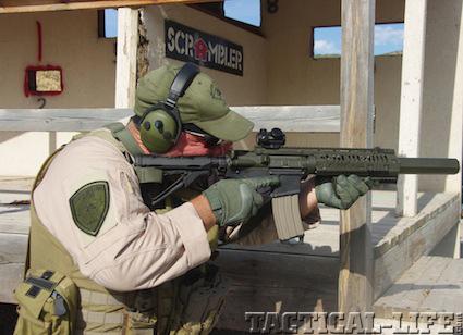 red-creek-tactical-tomahawk-cqtc