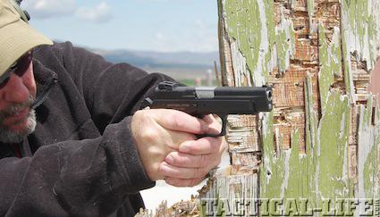 sarsilmaz-k2-45-acp-range2