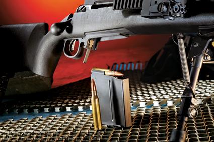savage-arms-110-fcp-338-lapua-mag-b