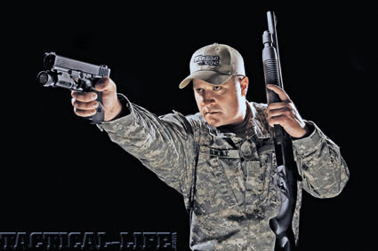 tactical-weapons-firefight-transitions-b