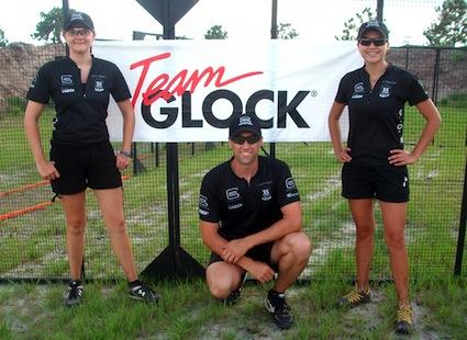 team-glock-banner