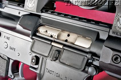 wilson-combat-762x40-wt-recon-tactical-b