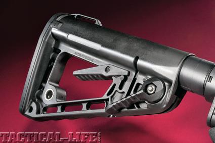 wilson-combat-762x40-wt-recon-tactical-c