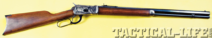 winchester-1873-and-1889-b