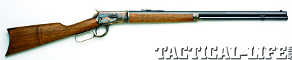 winchester-1892-38-wcf-g