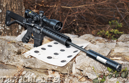 aac-300-blk