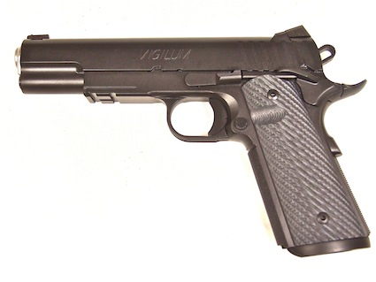 adeq-firearms-1911-b