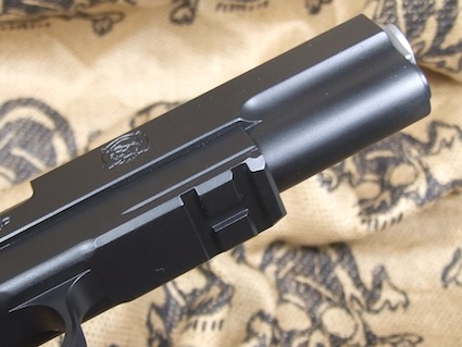 adeq-firearms-1911-d