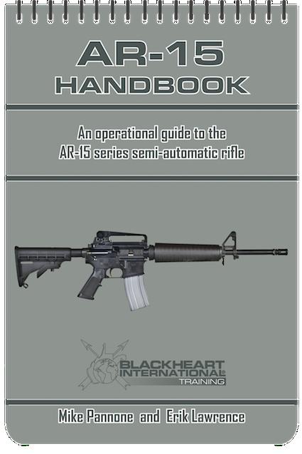 ar-15-handbook
