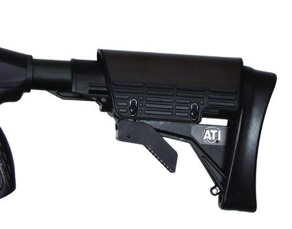 ati-stock