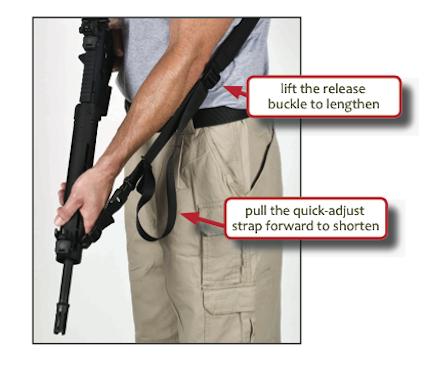 bhi-weapon-sling-b