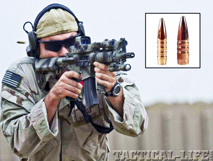 combat-ammo-special-weapons-b