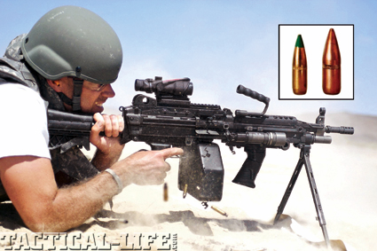 combat-ammo-special-weapons-c